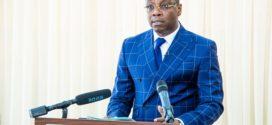 Agence nationale d'identification des personnes au Bénin : Un Centre de personnalisation des titres sécurisés d'identité mis en place