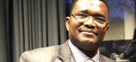 Lutte contre la pandémie en Afrique : Apivirine de Dr Valentin Agon guérit le COVID-19 au Burkina Faso