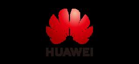 COVID-19: face à la crise, Huawei s'engage en Afrique avec trois solutions concrètes