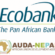 Business: African Union Development Agency (AUDA-NEPAD) and Ecobank Group set to establish a Continental Framework to support African Micro-Small-Medium Enterprises