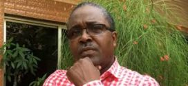 Politique/ Interview / Francis Akindès : « Le confinement est la seule solution face au coronavirus, mais il risque de déboucher sur des émeutes »