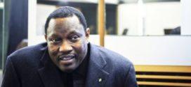 Justice: Au Niger, l'opposant Hama Amadou remis en liberté
