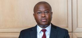 Classé dans la catégorie des pays à revenu intermédiaire: Avantages et implications d'un saut qualitatif pour le Bénin