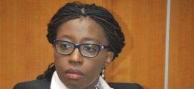 COVID-19 / 2ème Conférence virtuelle des ministres africains des Finances : Un financement rapide de 100 milliards de dollars pour combattre la pandémie.