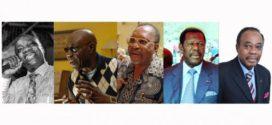 Crise du Coronavirus : l'impossible rapatriement des corps des Africains de la diaspora