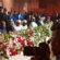 ZLECAf : Appel au respect des délais