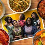 MAGGI revisite les recettes incontournables du continent avec un nouveau site web, et une 2ème saison de Yelo Pèppè