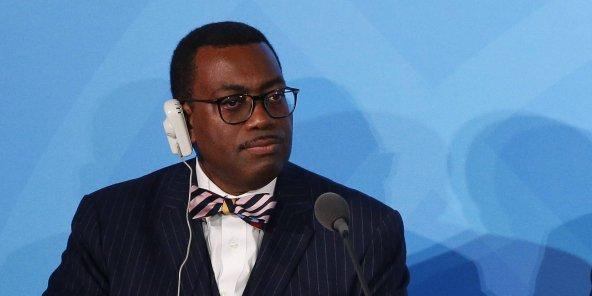 Rapport sur les Perspectives économiques en Afrique 2020 & COVID-19 : L'Afrique devrait connaître un rebond de croissance économique de 3 % en 2021 prévoit la BAD