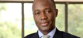 Tribune de J.A. / Politique économique : Le moratoire sur les dettes africaines fera plus de mal que de bien, selon Alain Nkontchou