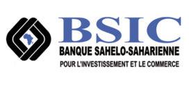La Banque sahélo-saharienne (BSIC) au secours des PME-PMI en Afrique: 640 millions FCFA pour financer les activités de luttent contre la Covid-19