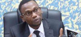 Bénin / Situation épidémiologique liée au coronavirus : Le Gouvernement tire la sonnette d'alarme en rappelant les mesures en vigueur
