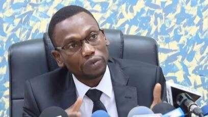 Santé / COVID-19 : Point de la situation de la pandémie au Bénin