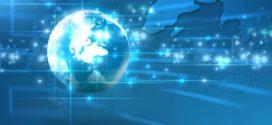 12e Forum sur la gouvernance de l'Internet en Afrique de l'Ouest (WAIGF) : La CEDEAO encourage l'engagement et la coopération pour le développement d'une économie numérique