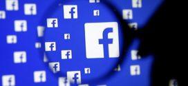 Afrique : Les investissements de Facebook dans la connectivité pourraient faire croître l'économie africaine de 57 milliards de dollars au cours des cinq prochaines années