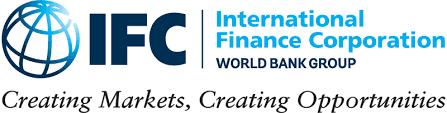 Banque mondiale / IFC: Plus de 500 millions de dollars alloués à la lutte contre la pandémie de COVID-19