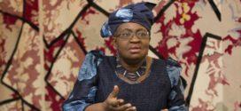Vacance du Poste du Directeur générale de l'Organisation mondiale du Commerce (OMC) : La Cedeao endosse la candidature du Candidature de Dr Ngozi Okonjo-Iweala