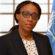 COVID-19 et la ZLECAf : Les pays africains visent désormais une opérationnalisation en janvier 2021 et le Plan de l'AfCFTA