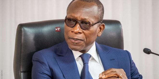 Transparence des données de la dette: Le Bénin en tête de l'évaluation des pays IDA