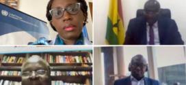 Lancement du Portail du Centre africain de surveillance des prix de la CEA : Un guichet unique pour centraliser les données sur les variations de prix