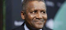 Diplomatie: Frontière Bénin-Nigeria : Aliko Dangote, médiateur en chef entre Talon et Buhari