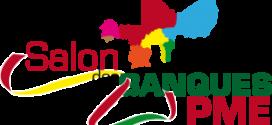 6ème Edition du Salon d'affaires de l'Innovation et de Partage des Banques et PME de l'UEMOA (Du 05 au 08 novembre 2020 à Cotonou (Bénin) : Cotonou, capitale du Salon des innovations