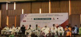 Niger / ZLECAF: Un panel de haut niveau pour booster la production locale au Niger