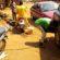 Bénin /A quand véritablement la fin du travail des enfants ? Demain n'est pas la veille…