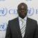 Entrée en vigueur de la ZLECAf / M. Ochozias A. K. Gbaguidi : «Le Bénin doit accélérer la ratification de l'accord et rédiger sa stratégie nationale» (Interview)