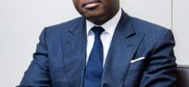 Politique financière: Le Bénin réalise une levée financière inédite avec un eurobond d'un milliard d'euros