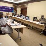 4ème Edition du Dialogue interreligieux en Afrique de l'Ouest: Religion et liberté pour la promotion de paix et de cohésion sociale.