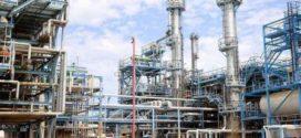 Hydrocarbures / Nigéria: l'entretien des raffineries pétrolières inactives a coûté 325 millions$ en 13 mois