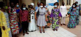 Assemblée générale du Réseau WILDAF/FeDDAF-Bénin: Susciter l'adhésion de la jeunesse avec des outils motivants