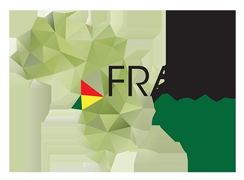 FRAAD 2021: « Si l'impact de la Covid19 n'est pas maîtrisé en 2021, 514 millions d'Africains basculeront sous le seuil d'extrême pauvreté »
