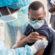 Bénin / Covid-19 : Benjamin Hounkpatin lance la campagne nationale de vaccination