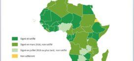Burkina Faso: Vers la validation de la stratégie nationale de mise en œuvre de la ZLECAf pour le pays