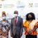 Musique : Le gouvernement béninois promet d'accompagner les ambassadeurs de Voice Africa