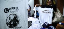 Politique : Laurent Gbagbo : Nady Bamba, Assoa Adou, Habiba Touré… Qui sont les fidèles de l'ancien présidentivoirien?