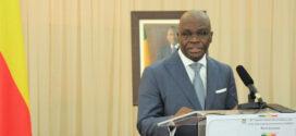 59ème Sommet des Chefs d'Etat et de Gouvernement de la CEDEAO (Les rencontres entre Chefs d'Etat): «Les relations bénino-togolaises sont au beau fixe juge Aurélien Agbénonci