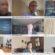 Afrique / Vaccins Covid-19 : La Banque mondiale et l'Union africaine en partenariat en vue de vacciner 400 millions d'Africains
