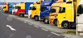 Transport / Assainissement du cadre urbain à Bohicon: Plus de stationnement des gros porteurs dans les stations-services et garages