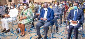 Réformes dans le secteur des Universités publiques du Bénin : La garantie d'une bonne formation aux apprenants