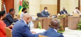 Education / Togo : Rentrée 2021, scolarité publique gratuite