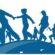 CEA/ Pacte mondial pour une migration sûre, ordonnée et régulière (GCM) en Afrique: Les recommandations des parties prenantes pour une feuille de route ambitieuse