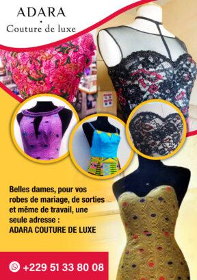 adara-couture-flyer