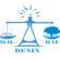 WiLDAF-Bénin lance un cri du cœur aux autorités judiciaires compétentes (Communiqué de presse)