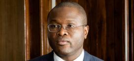 Projet de loi de finances rectificative pour la gestion 2021: Le Gouvernement vient d'adopter un décret portant transmission à l'Assemblée nationale pour son examen et son vote.